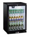 Flaschenkühler   138 Liter