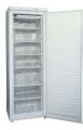 Tiefkühlschrank weiß - 305 Liter