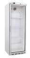 Kühlschrank 350