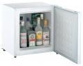 Tiefkühlschrank 40 Liter - Spirituosenkühler